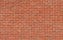 Brick (2).jpg