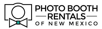 Photo Booth Rentals of NM New Logo.jpg