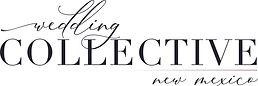Wedding Collective NM _ main logo.jpg