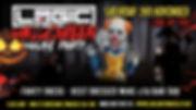 Halloween fb teaser.jpg