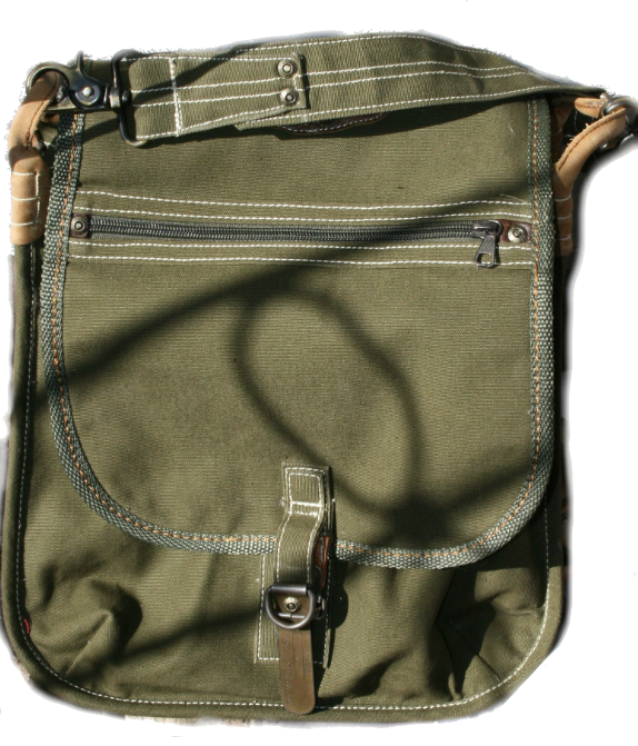 сумка11
