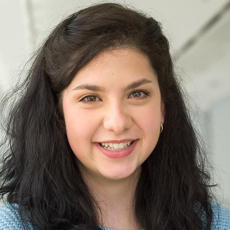 Emma Naguib