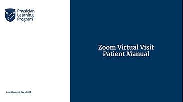 plp-zoom-virtual-visit-patient-manual.jp