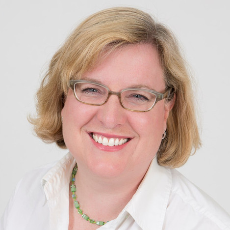Denise Campbell-Scherer, MD PhD CCFP FCFP