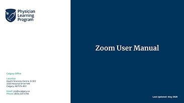 plp-zoom-user-guide.jpg