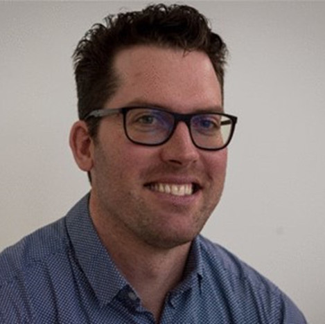 Nathan Solbak, MSc