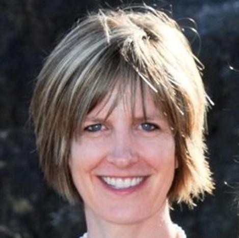 Diane Duncan, BSc Pharm, PMP, MEd (c)