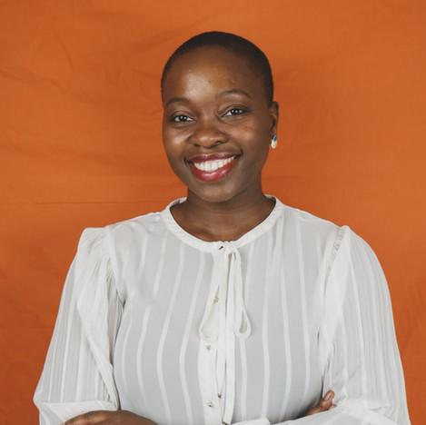 Nonsikelelo Mathe, Ph.D