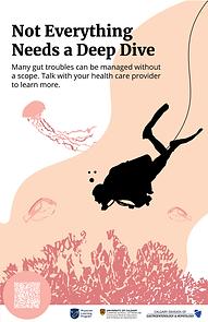gut health poster (scuba).png