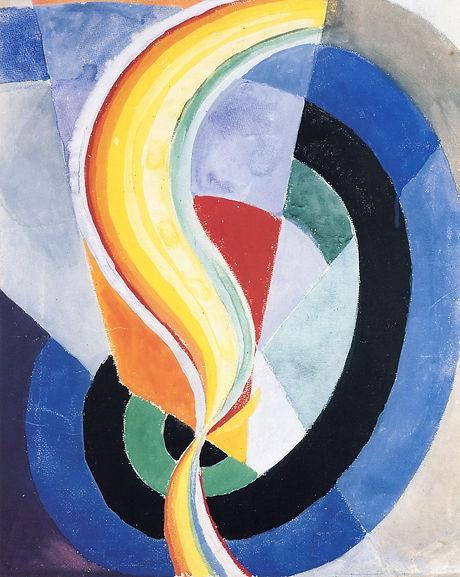 Robert_Delaunay_-_Propeller_-_1923_-_Pri