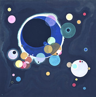 Vassily_Kandinsky%2C_1926_-_Several_Circles%2C_Gugg_0910_25_edited.jpg