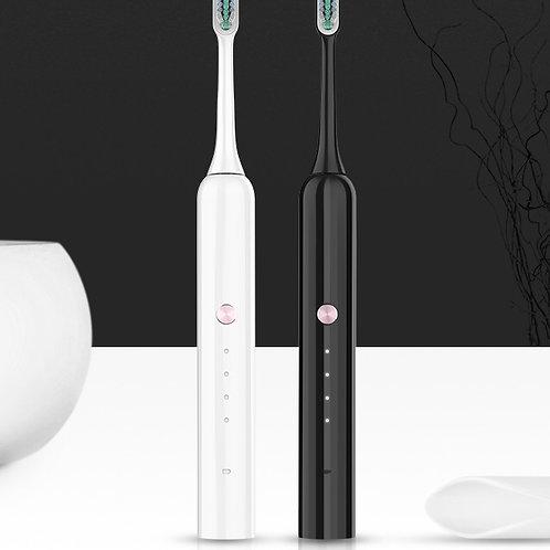 Elégencé Sonic S2 Toothbrush