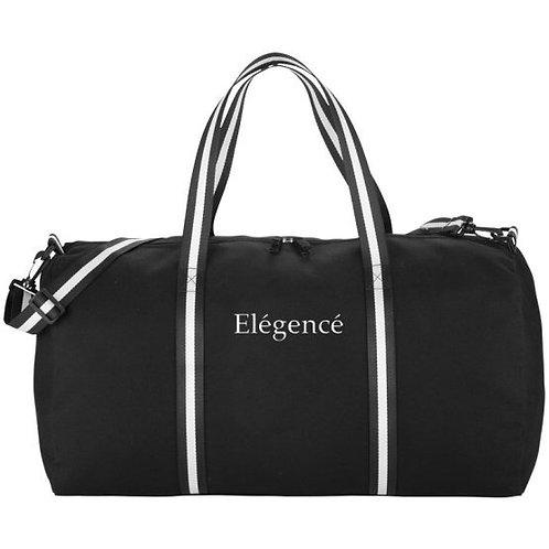 Elégencé Duffle Bag