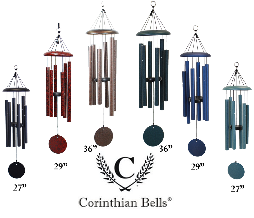 corinthian+bells-01.png