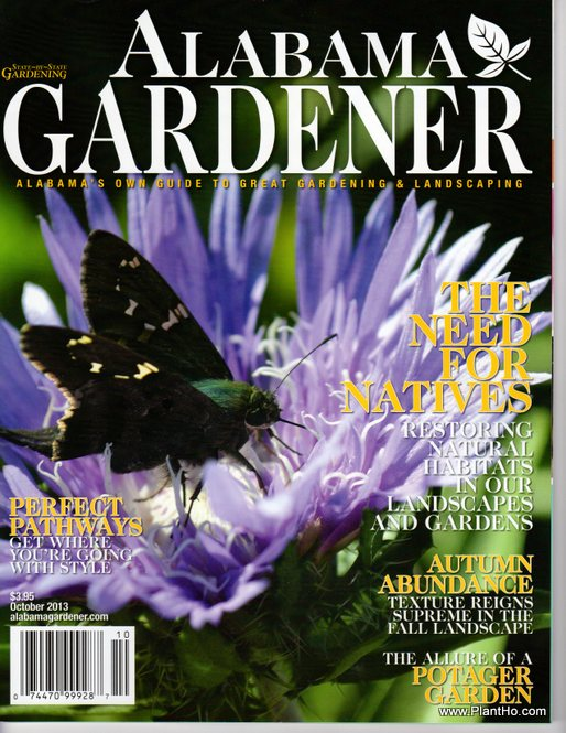 1-AL-Gardener-Mag-Cover061.jpg