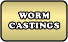 worms_castings.png