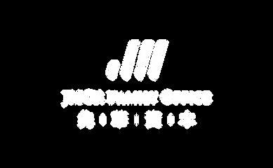 JMCR_竖排白-透明.png