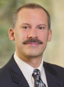 Lou Tartaglia PhD.png
