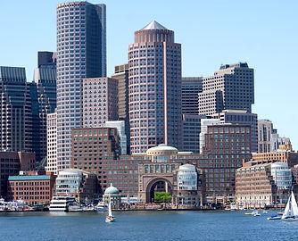 boston-1448339.jpg