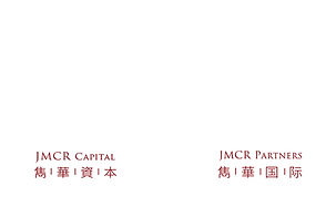 JMCR_竖排白-透明1.png