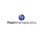 Flash Therapeutics