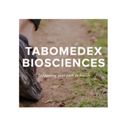 Tabomedex Biosciences