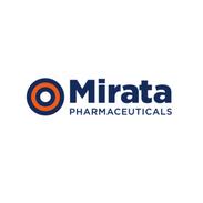 Mirata Pharma