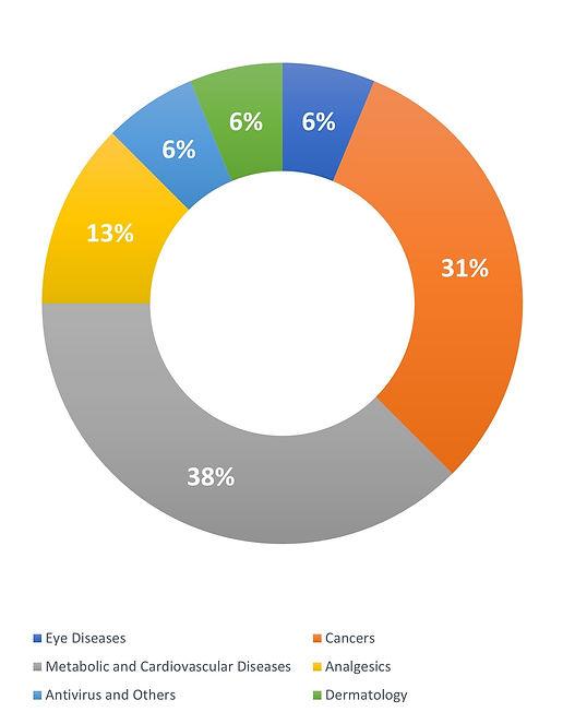 Portfolio Donut Chart.jpg