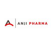 Anji Pharma