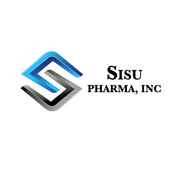 Sisu Pharma, Inc.