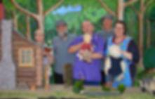 RobertColeandteamandpuppeteers3.jpg