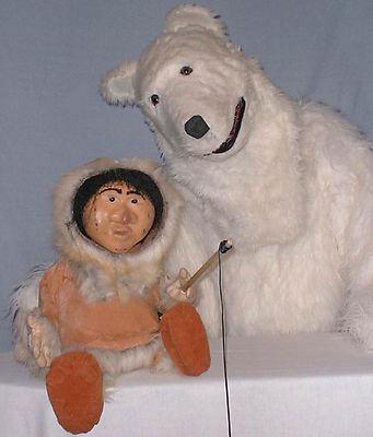 Eskimobear criop 300dpi.jpg
