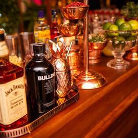Drinks sofisticados para casamento.jpg