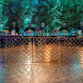 bar de drinks em lajeadopg