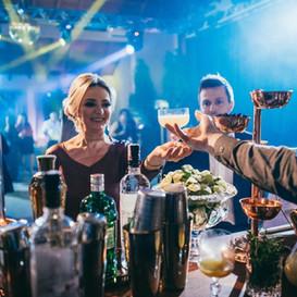 Bar para eventos porto alegre