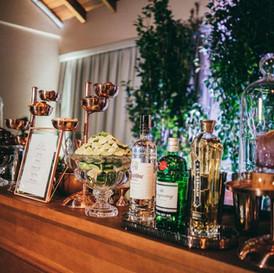 BAR DE DRINKS PARA EVENTOS.jpg