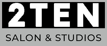 2-Ten-Salon_Salon-&-Studios-logo.png