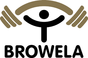 browela-logo_800x.png