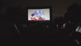 OCP Drive-In Events 2020.mp4