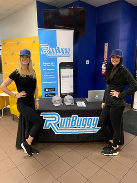 RunBuggy SD 2.jpg