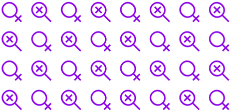 grafismo_roxo.png