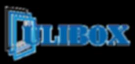 ULIBOX LOGO1.png