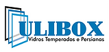 ULIBOX LOGO.png