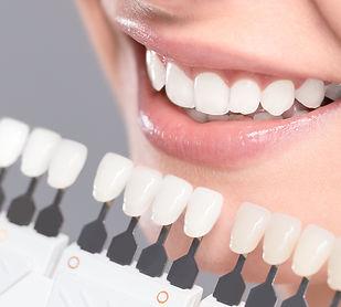 iStock-teeth.jpg