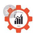 SBA - Sales - Badge - Watermarked.jpg