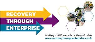 Recovery through Enterprise.jpg