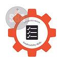 SBA - Employability Skills - Badge - Wat
