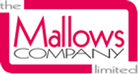 Mallows.png