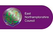 2019_East_Northamptonshire_Council.png