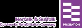 Norfolk_Suffolk_CRC_Logo.png